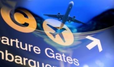 Nombres de aeropuertos que inducen a error