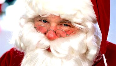 San Nicolás llega a Holanda desde Madrid el 5 de diciembre