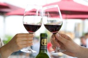 Foto: La guía del vino