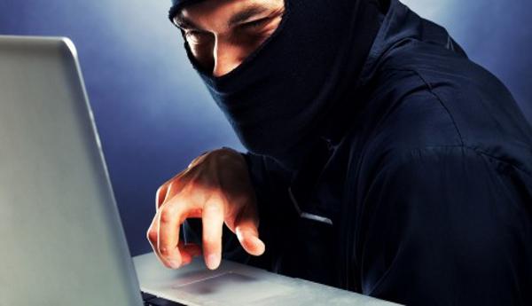 Cada segundo se produce 4 ciberataques a Pymes