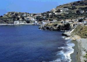 Costa de Icaria (Foto_shoretecnology.com)