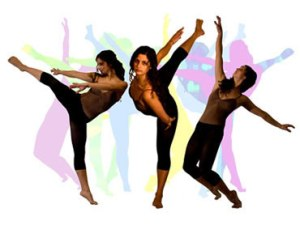 danza_jazz