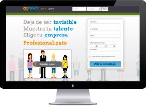 Gonway.com