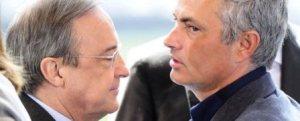 rumoran-mala-relacion-entre-mourinho-y-florentino-perez