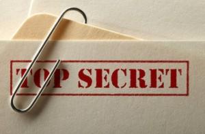 Top-Secret-580x382